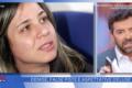 Rai, Sciarelli indiavolata con Matano per il caso Denise Pipitone si lamenta con l'Ad Salini