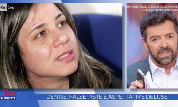 Ascolti Tv, caso Pipitone: Rai1 copia disperatamente Mediaset, ma vincono Mattino5 e Pomeriggio5
