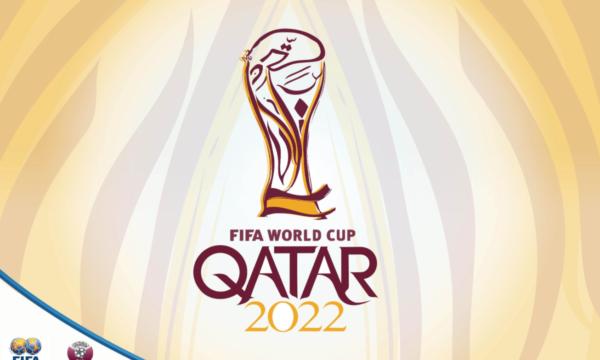 Mondiali di Calcio. Rai si aggiudica Qatar 2022 ma paga 70 mln più di Mediaset. Sgomento a Viale Mazzini