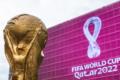 """Qatar 2022. Anzaldi: """"Strano intreccio Rai-Amazon. Fare chiarezza sull'utilizzo di risorse pubbliche"""""""