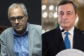 """Rai. Anzaldi scrive a Draghi: """"I vertici stanno scippando il futuro dell'azienda, intervenga lei"""""""