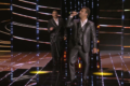 Ascolti Tv. Pio e Amedeo stracciano Serena Rossi. Con Felicissima sera Canale5 castiga ancora Rai1