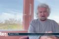 """Il Tg1 edulcora il video di Grillo. Anzaldi: """"Imbarazzante tentativo di proteggere il leader del M5s"""