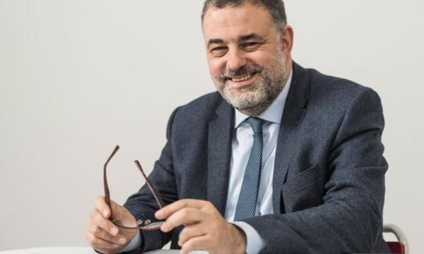 """Rai Radio Tre, Fornaro (Leu): """"Riaprire le sale di Via Asiago per ospitare spettacoli dal vivo"""""""