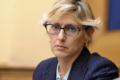 """Caso Grillo, Giulia Bongiorno finisce sul banco degli accusati al Tg1. Anzaldi: """"Informazione o ribaltamento della realtà?"""""""