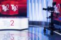 """Sbando Rai. Tg2 trasmette vecchio servizio con info sbagliate e superate. Anzaldi: """"Per questo si paga il canone?"""""""