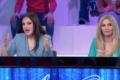 Ascolti Tv: Canale5 con Amici doppia un'assurda Rai1 senza omaggi al 25 aprile né a Milva
