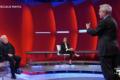 Ascolti Tv. Santoro su La7 ruba lo show a Mentana e quintuplica gli approfondimenti di Rai2