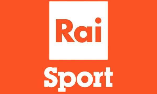Panico a RaiSport e Coverciano: 4 positivi di ritorno da Wembley (variante Delta?). Tamponi a tappeto