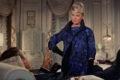 Film Tv martedì 20 aprile: Sulla mia pelle, Non mangiate le margherite, Quando parla il cuore