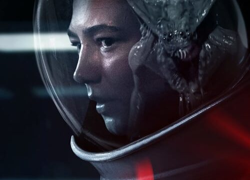 Film Tv lunedì 26 aprile: Dragonheart, A spasso con Daisy, Sputnik