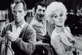 Film Tv martedì 6 aprile: Il vigile, Baciami stupido e il negoziatore