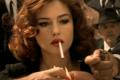 Film Tv giovedì 6 maggio: Malèna, La preda perfetta, Attacco al potere