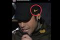 """Fedez, Lega all'attacco: """" Vero scopo del monologo lo spot alla Nike?"""". RaiPubblicità nei guai"""