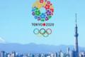 Tokyo 2020, scempio su Rai2: va in onda il doppio di tennis ma con la cronaca del singolo