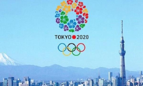 Rai, Anzaldi svela mostruosa (e costosissima) delegazione in partenza per Tokyo 2021 a spese nostre