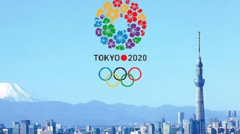 Tokyo 2021 Anzaldi Rai