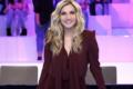 Ascolti Tv. Canale5 con la semifinale di Amici triplica il sabato sera di Rai1 ormai esangue