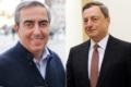 """Rai, Gasparri scrive a Draghi: """"Prossimo Ad sia interno all'azienda come indica la legge"""""""
