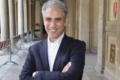 Marcello Foa vuole la politica fuori dalla Rai. Chicco Testa e Guido Crosetto lo castigano