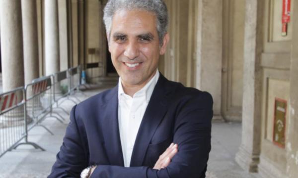 Rai, vittoria di Anzaldi (Iv): stop al piano di Foa, sarà il nuovo CdA a decidere sulla sede di Milano