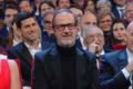 Sanremo 2020, il Pd presenta interrogazione al Ministro dell'Economia sulle trasferte selvagge