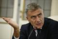 Elezioni Roma: Pecoraro Scanio appoggia Virginia Raggi. Quali sono i suoi legami con Spadafora e il M5s