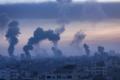 """Tg1 toglie dai titoli gli attacchi a Israele. Capitanio (Lega): """"Gravissimo, interrogazione in Vigilanza"""""""