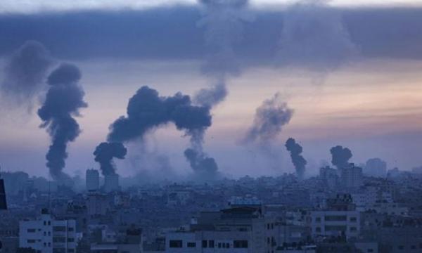 """II Tg1 grillino oscurò l'attacco Hamas a Israele. Anzaldi: """"Risposta Rai è toppa peggiore del buco"""""""