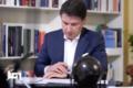 Tg1, torna propaganda di Conte stile Minculpop? Anzaldi indaga in Commissione di Vigilanza