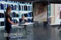 Rai, istruttoria per la regista di Marzullo dopo inchiesta di Pinuccio e interrogazione della Lega