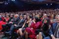 Sanremo 2020: dirigenti Rai in trasferta di massa al Festival con parenti e amici. Chi paga?