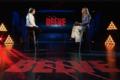 """A Belve Bianca Berlinguer attacca la Rai. Anzaldi: """"Autorizzata dai vertici? Azienda allo sbando"""""""