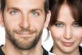 Film Tv lunedì 31 maggio. Il lato positivo con Bradley Cooper, Jennifer Lawrence e Robert De Niro