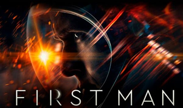 Film Tv giovedì 13 maggio: First Man e Wake Up, due prime visioni televisive