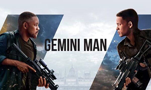 Film Tv domenica 17 maggio con Gemini Man di Ang Lee, in prima visione televisiva