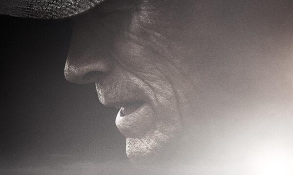 Film Tv giovedì 20 maggio: The Mule, Clint Eastwood corriere della droga per caso