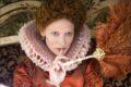 Film Tv lunedì 14 giugno con l'Elizabeth di Cate Blanchett, in prima serata