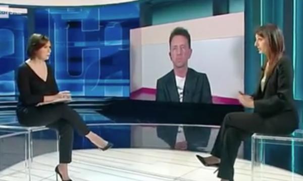 """Rai3, Raggi senza contraddittorio intervistata dal grillino Scanzi. Anzaldi: """"Informazione o propaganda?"""""""