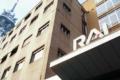 """Rai, il pasticciaccio brutto della nuova sede di Milano. Anzaldi (Iv) scopre """"l'inghippo"""""""