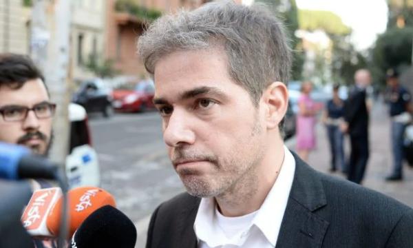 Rai, Riccardo Laganà riconfermato Consigliere di Amministrazione in quota Dipendenti