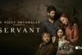 Servant, la serie horror del regista del Sesto Senso che piace anche a Stephen King