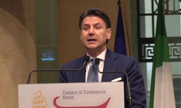 """La conferenza di Conte è un flop su La7. Anzaldi: """"Ennesima bocciatura per lo Zelig della politica"""""""