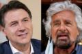 """M5s dilaniato dalla faida Conte-Grillo vuole bloccare votazione del nuovo CdA Rai. Anzaldi: """"Atto gravissimo"""""""