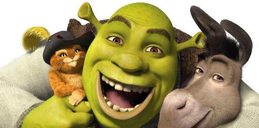 Film Tv sabato 12 giugno con Shrek, il primo Oscar a un film di animazione, oggi in prima serata