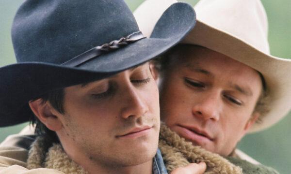 """Film Tv martedì 29 giugno con I segreti di Brokeback Mountain, una storia d'amore """"rivoluzionaria"""""""
