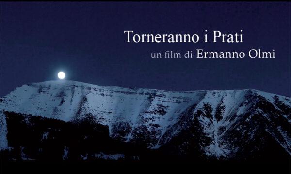 Film Tv domenica 13 giugno con Torneranno i prati, l'ultimo film di Ermanno Olmi