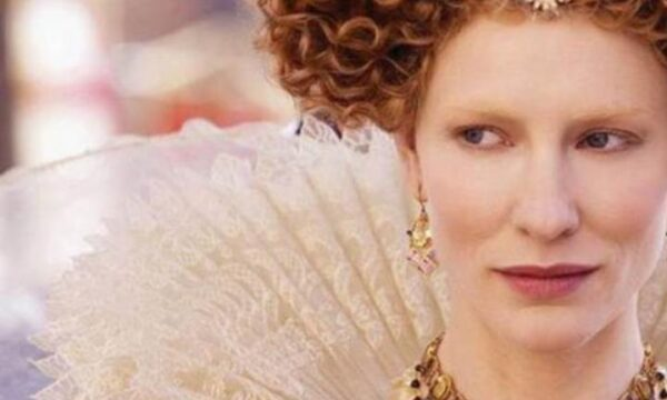 Film Tv lunedì 21 giugno con Elizabeth: The Golden Age, in prima serata