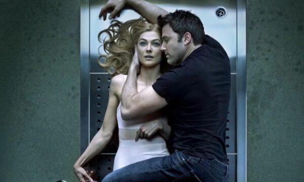 Film Tv martedì 22 giugno con L'amore bugiardo – Gone Girl, in prima serata