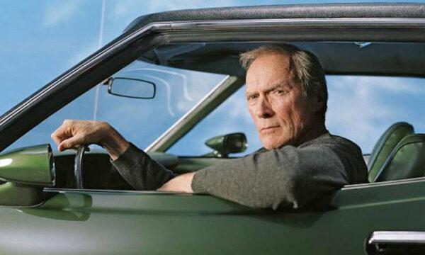 Film Tv giovedì 24 giugno con Gran Torino di (e con) Clint Eastwood, in prima serata